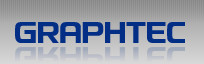 graphtec